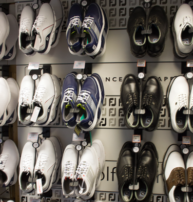 Shoe Wall.png
