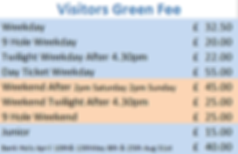 Green fees 2020.fw.png