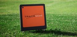 trackman%20(002)_edited