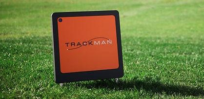 trackman%20(002)_edited.jpg