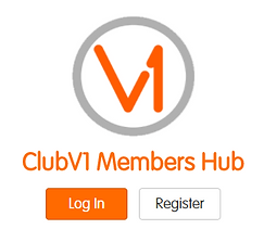 clubv1.png