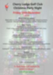 Christmas Party website.jpg