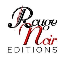 rouge noir editions