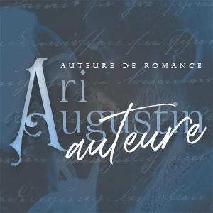 Ari_Augustin