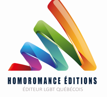 homoromance