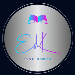 Eva_de_Kerlan