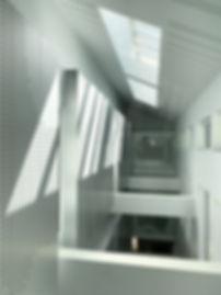 ARTEO ARCHITECTURES_LE LAVOIR_GENTILLY_I