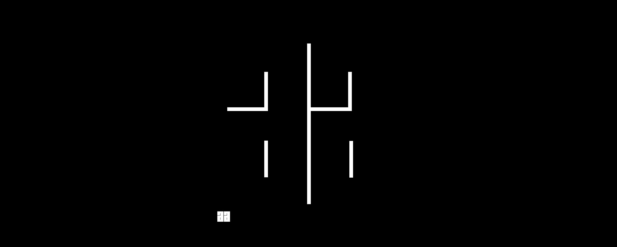 ARTEO Architectures logo