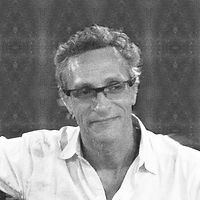 Didier Leneveu, ARTEO Architectures