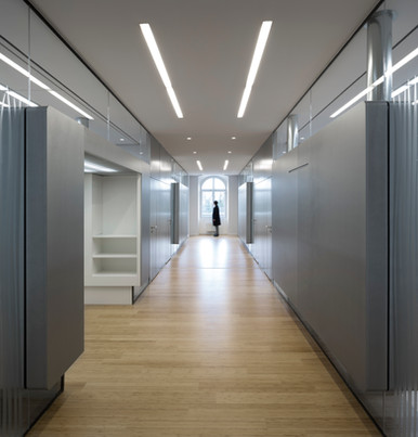 ECPAD-INT-ARTEO ARCHITECTURES--photograp