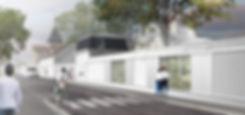 Communauté Emmaüs -  Arteo