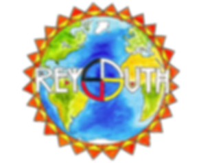 Re-Youth is stoked to be a registered Non-Profit