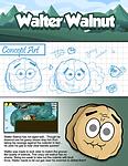 Walter-Art.png