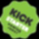 kickstarter-logosoon.png