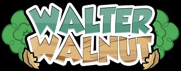 WALTER.png