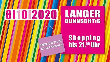 Flyer langer Dunnschtig.jpg