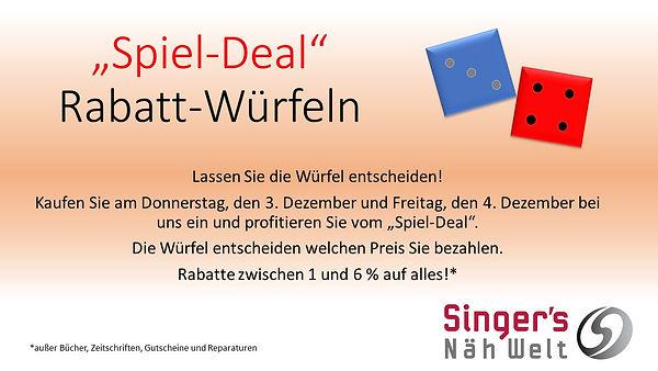 Spiel-Deal.jpg