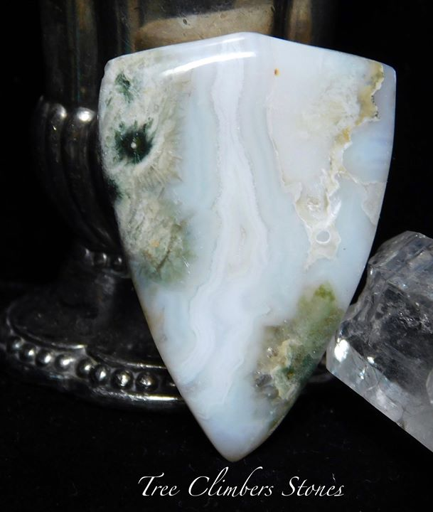 _Riverbank Divides_ Cab_Ocean Jasper_sold
