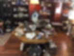 Katy Rock Shop