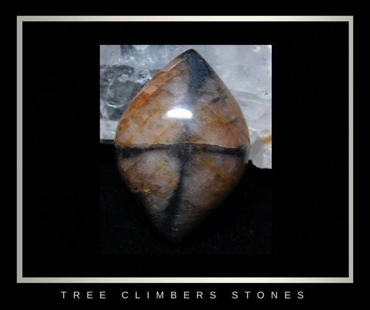 _Stronger Than Any Mountain_ Cab_Chiastolite_sold