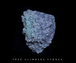 _Climbing Wines_ Cab _Druze Indonesian Grape Agate Teal and Deep Lavender_Thank you Julez Buell for