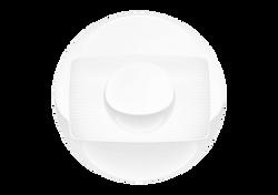 logo-rede-globo_edited