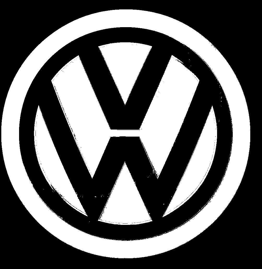 Volkswagen_5