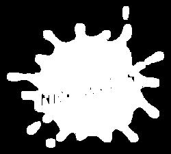 nickl