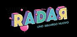 Logo Radar.png