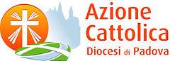 Logo_AC-PD.jpg