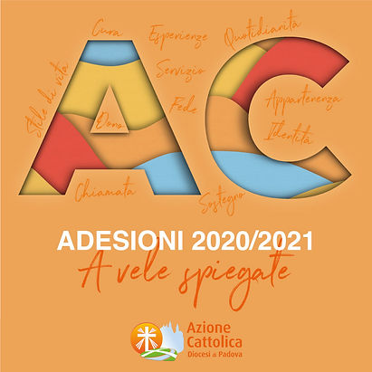 adesioni 2021.jpg