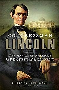 Congressman Lincoln.jpg