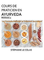 Alimentation Ayurveda