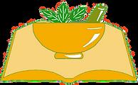 Formation Ayurveda en ligne