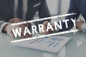 Warranty Guarantee Certificate Assurance Promise Concept.jpg