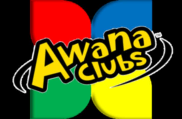 awana-clubs-color-logo.png