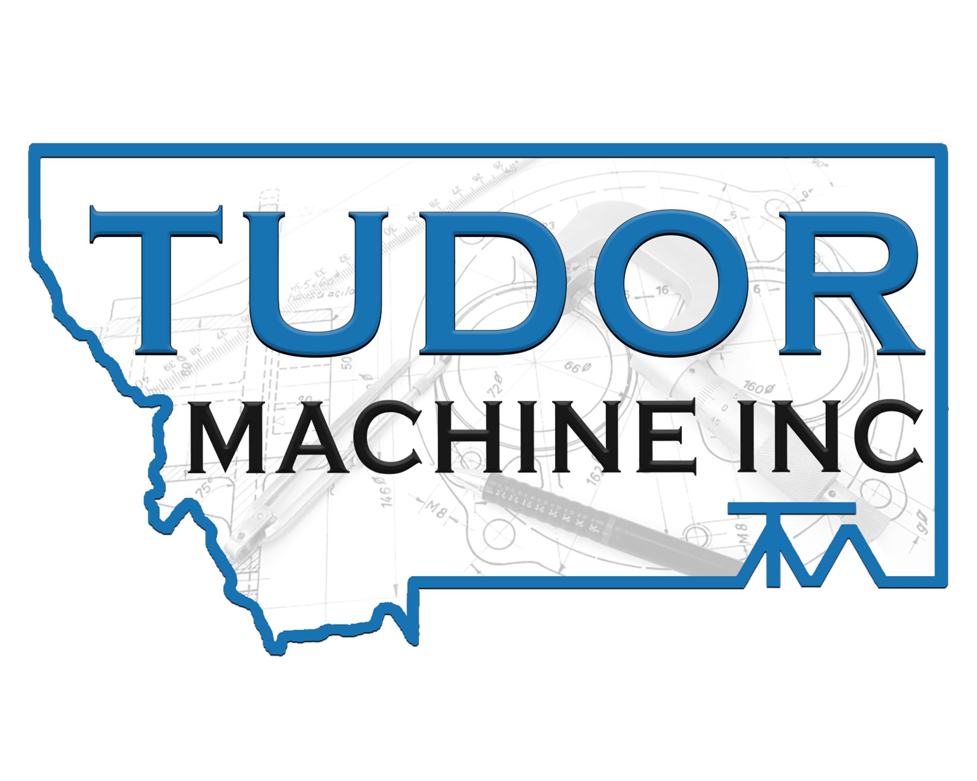 TMI Logo Portfolio