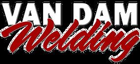 Van Dam Logo White 2.png