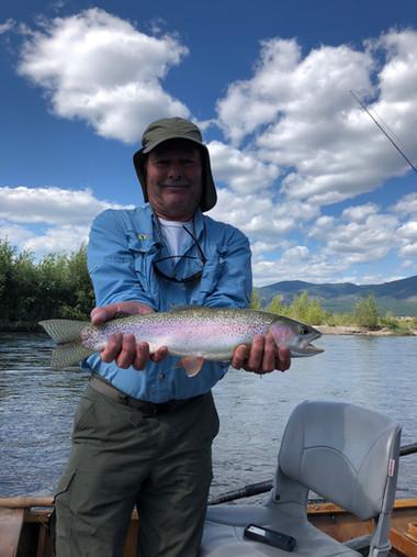 Cutthroat fishing Montana.jpg