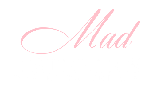 Master Esthetician in Puyallup