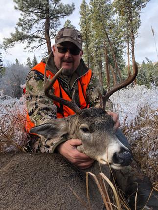 Montana Whitetail Hunt.jpg