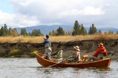 Fly Fishing Trip Montana.jpg