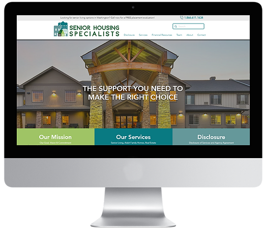 Senior Housing Mac Website.png