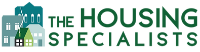 Housing Specialist logo.png