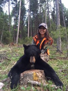 Spring Bear Hunt Montana.jpg