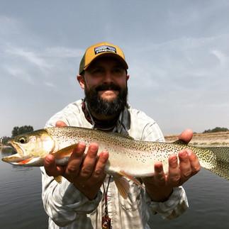 Fly Fishing Montana Missoula.jpg