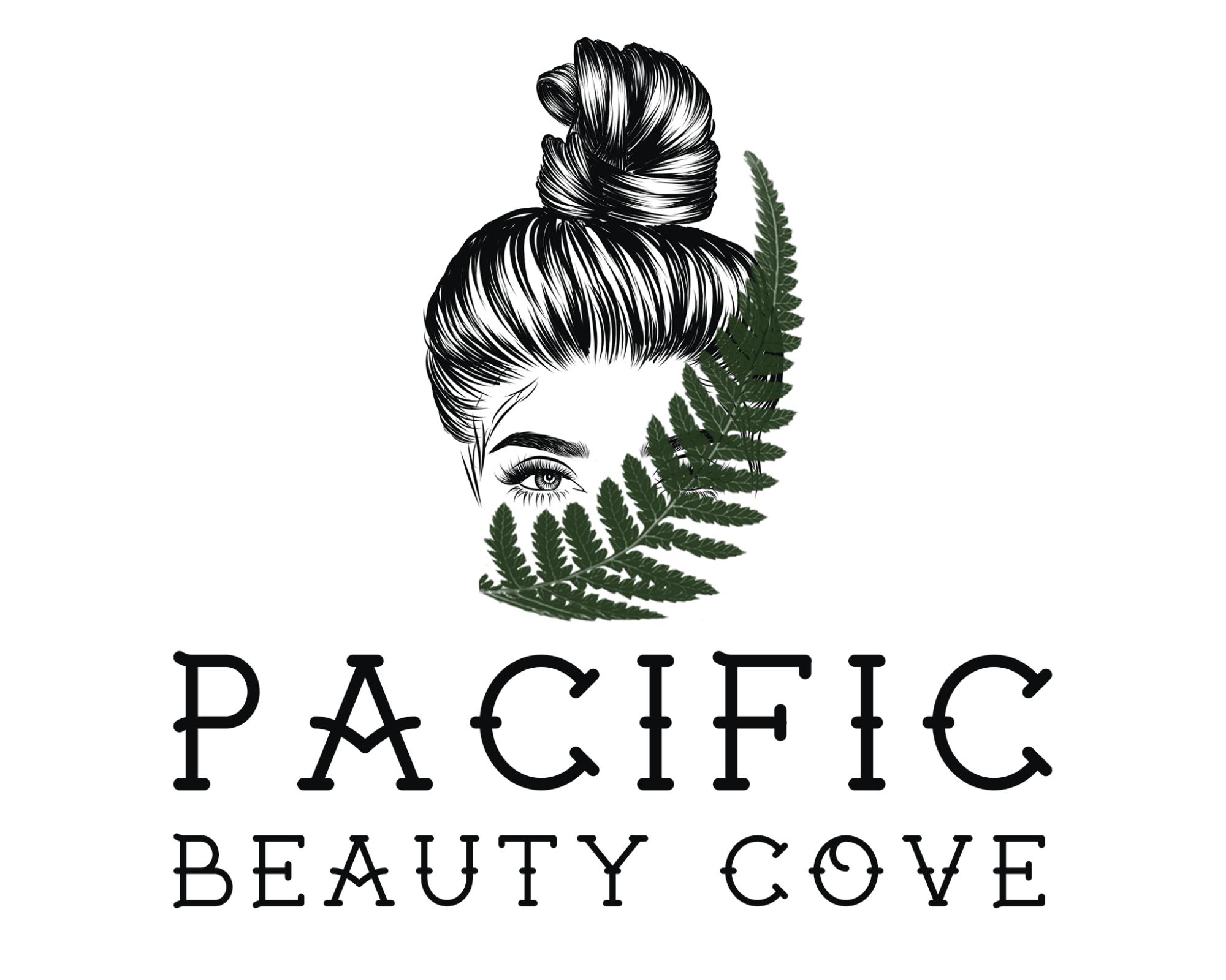 PBC Logo Portfolio