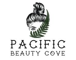 PBC Logo Design