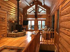 Sweat Creek Lodge Hamilton Montana.jpg