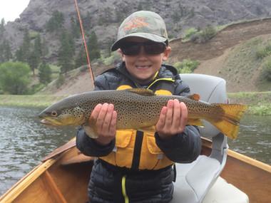 Child Fly Fishing Montana.jpg